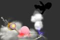 KirbySide2-SSB4.png