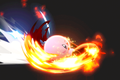 Kirby SSBU Skill Preview Side Special.png