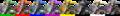 Link Palette (SSB4).png