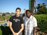 Mike and Chesterr01.jpg