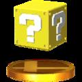 QuestionBlockTrophy3DS.png