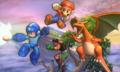 SSB4-3DS challenge image P3R2C2.png