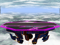 SSBM-FINALDESTINATION8.png