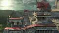 SSBU-Castle Siege.png