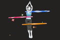 Wii Fit Trainer SSBU Skill Preview Up Special.png
