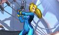Zero Suit Samus SSB3DS.png