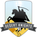Desert Knights 6.png