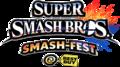 Logo-smashfest.png