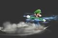 LuigiDown3-SSB4.png