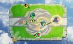 SSB4-3DS challenge image P1R2C6.png