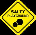 SaltyPlaygroundLogo.png