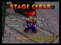 SinglePlayerResultsScreen641.png