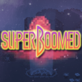 Superboomed.png