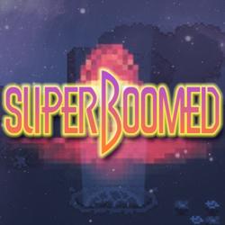 Superboomed.png