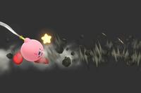 KirbyUp2-SSB4.png