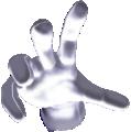 Master Hand SSB4.png