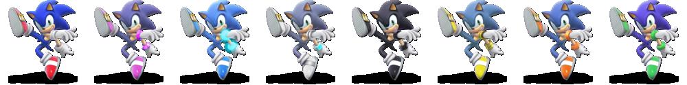 Sonic Palette (SSBU).png