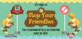 Bourbon State Gaming- Stop Your Friendlies.png