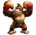 Boxer DK PM.png