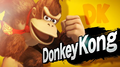DK Direct.png