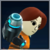 MiiGunnerIcon(SSB4-U).png
