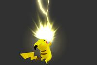 PikachuDown1-SSB4.png