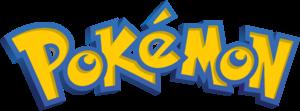 Pokémontitle.png