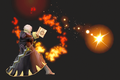 Robin SSBU Skill Preview Side Special.png