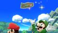 SSB4-Wii U challenge image R14C01.png