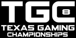 TGC 8 Logo.jpg
