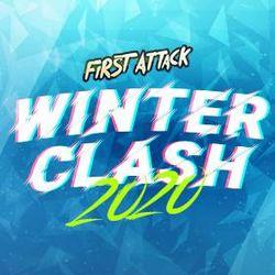 Winter Clash 2020.jpg