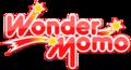 Wonder Momo logo.png