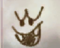 Boo texture.png