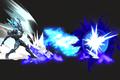 Dark Samus SSBU Skill Preview Neutral Special.png