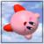 KirbyIcon(SSBM).png