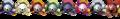 Meta Knight Palette (PM).png