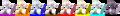 Mewtwo Palette (SSB4).png