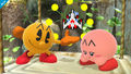 Pac-Man Image 5.jpg