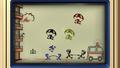 SSB4-Wii U challenge image R09C09.png