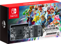 SSBU Nintendo Switch console bundle box.png