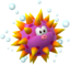 SSBU spirit Big Urchin.png