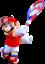 SSBU spirit Mario (Mario Tennis Aces).png