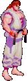 SSBU spirit Ryu.png