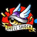 Shell Shock Logo.png