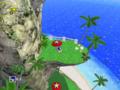 SonicAdventureSpring.png