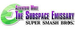Subspace Emissary Logo.jpg