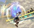 WingsOfIcarus.jpg