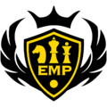 Empire Arcadia Logo.png