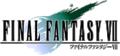 FFVII logo.png