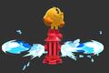 PacManDown1-SSB4.png